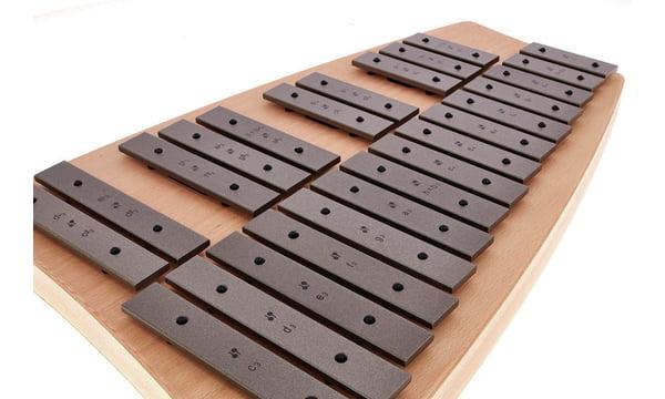Glockenspiel Meisterklasse Sonor SG 25 Sopran