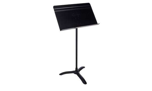 Manhasset Concertino 48 CA Farbe schwarz