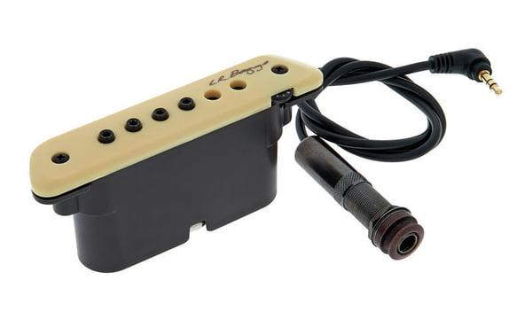 L.R.Baggs M1 Activ Soundhole Pickup
