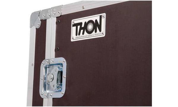 Thon DJ-Live Rack 16U