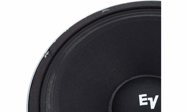 EV EVM 12L Classic 8 Ohm