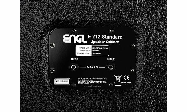 Engl E212SB