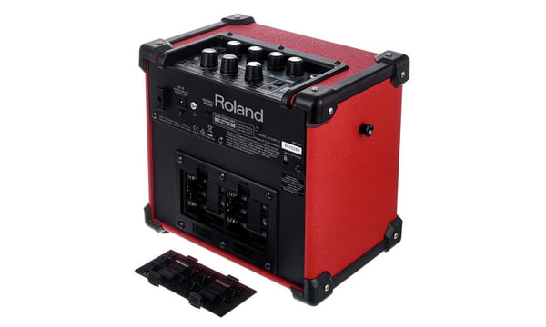 recognized brands ever popular best sell Roland Micro Cube GX RD