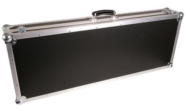 Yamaha Mox Case