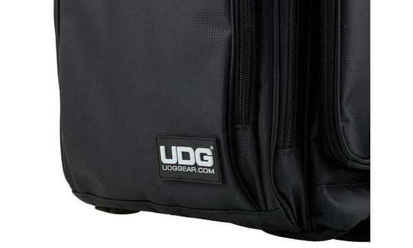 UDG Ultimate ProducerBag Large – Thomann Norway