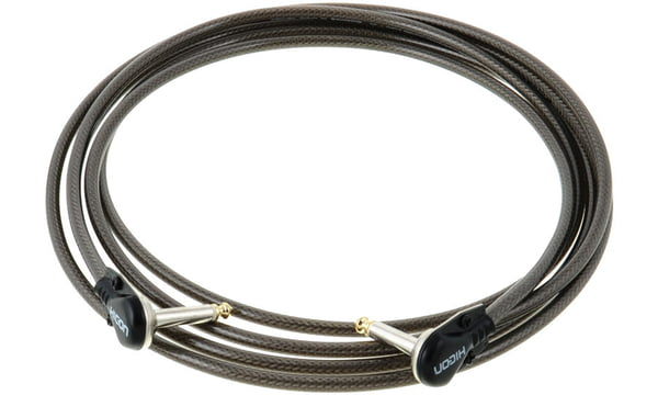 Sommer Cable Spirit XS Patchkabel 0,50 mNeu