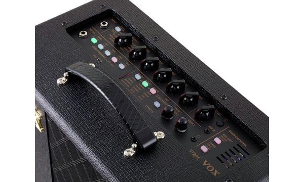 Vox Vt20x Musikhaus Thomann