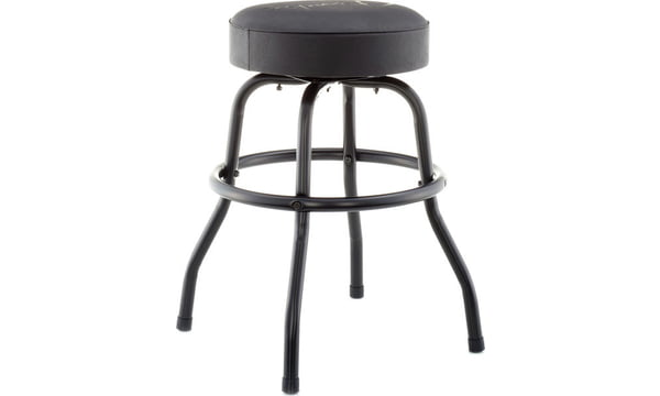 Cool Fender Black Barstool Logo 24 Camellatalisay Diy Chair Ideas Camellatalisaycom