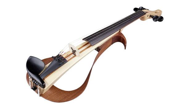 Yamaha Yev 105 Nt Electric Violin Thomann United States