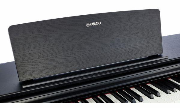 Yamaha Ydp 143 B Arius