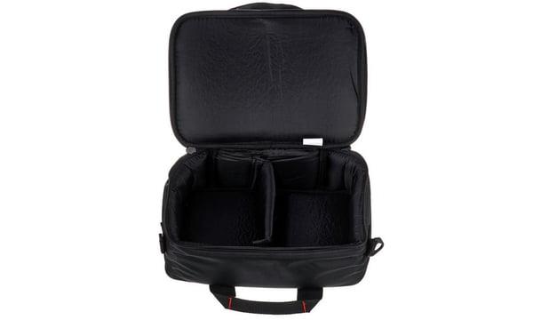 Protection New IK Multimedia iLoud Travel Bag for iLoud /& Micro Monitors