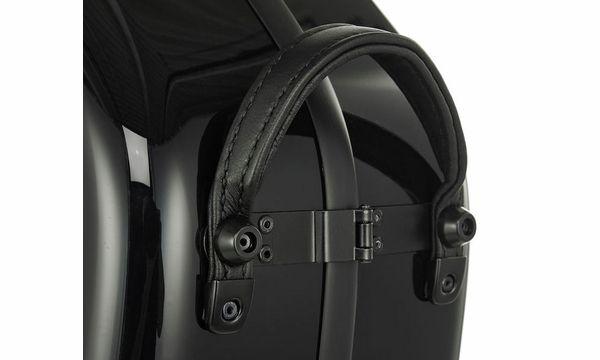 5f3abf9fb8 Gewa Air 3.9 Cello Case BK BL – Thomann United States