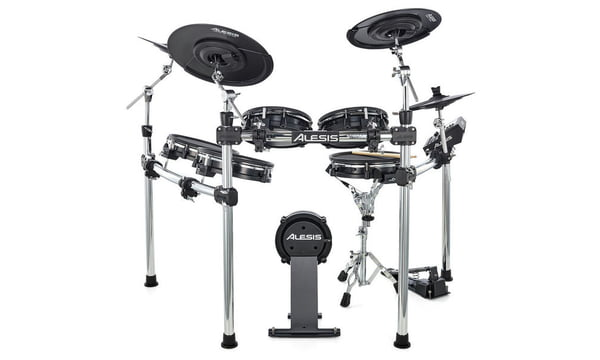 alesis dm10 mkii pro kit thomann ell da. Black Bedroom Furniture Sets. Home Design Ideas