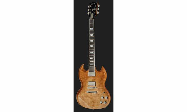 Gibson SG Standard HP-II 2018 MF