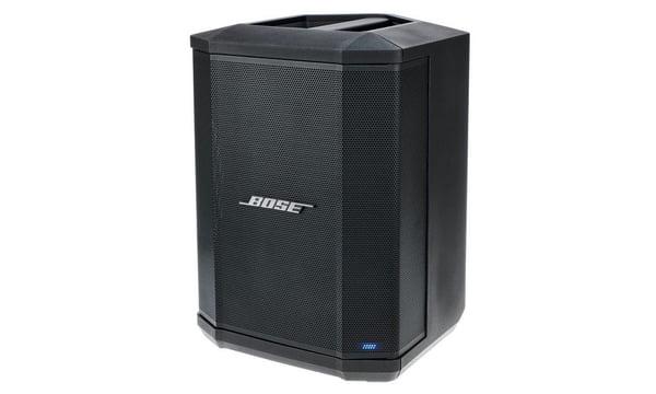 Bose S1 Pro System – Thomann Ireland