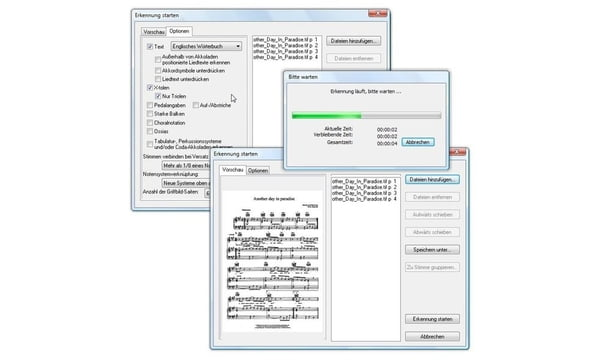 Musitek SmartScore X2 Pro D