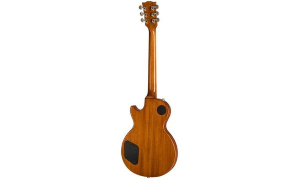 Gibson Les Paul Classic 2019 GT