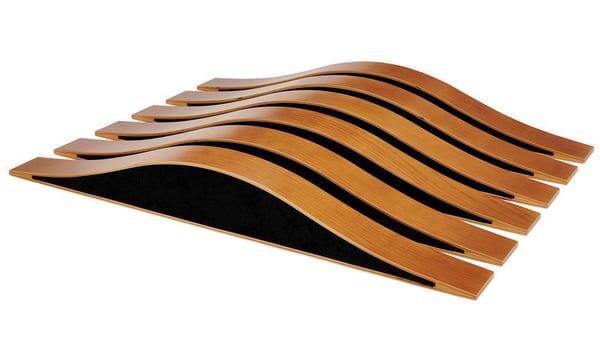 Vicoustic Flexi Wave 120 15 ABS LB – Thomann Ireland