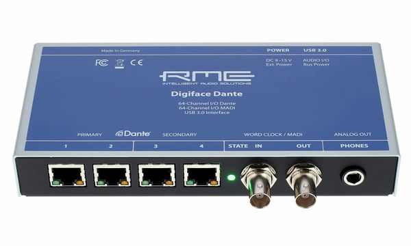 RME DIGIFACE WINDOWS 8 DRIVERS DOWNLOAD (2019)