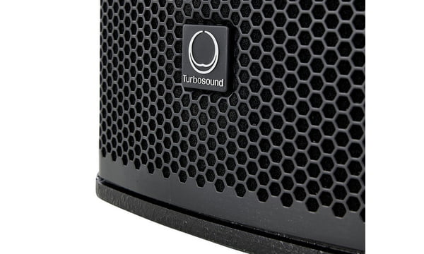 Turbosound iP1000 V2
