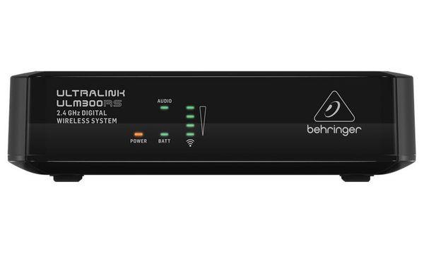 Behringer ULM300MIC
