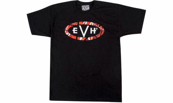 287da4ea9e4 Evh T-Shirt Evh Logo M – Thomann United States