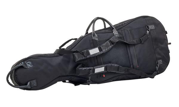 GEWA Prestige Cello Gig Bag