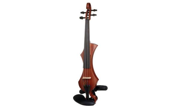 Gewa Novita 3 0 Electric Violin Gb Thomann United States
