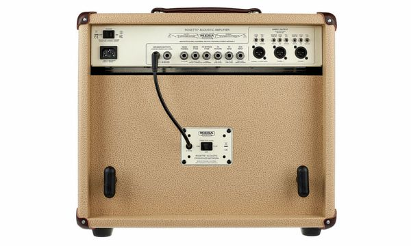 Dating din Mesa Boogie