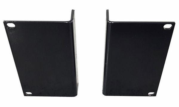 Bespoke Behringer Model D Rack Ears