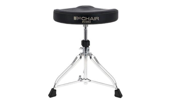 Tama HT250 1th Chair Drum Throne black