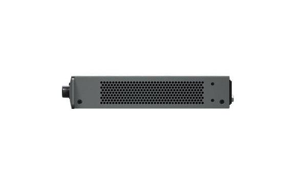 Blackmagic Design Audio Monitor 12g Thomann United States