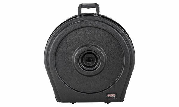 Gator GP-20PE Cymbal Case St B-Stock