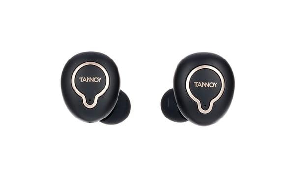 Tannoy Life Buds B-Stock – Thomann Ireland