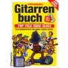 Voggenreiter Bursch Gitarrenbuch 1