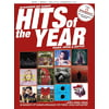 Wise Publications Hits of the Year 2017