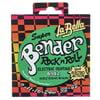La Bella Super Bender B942