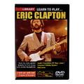 DVDs und Videos für Gitarre