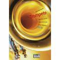 Métodos para trompeta