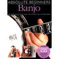 Schulen für Banjo