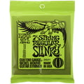 7-String Electric Guitar Strings