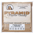 Pyramid Acoustic 12 338/12