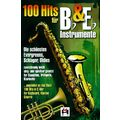 Brass & Woodwind Songbooks