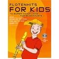 Libros de canciones para flauta de pico