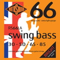 Rotosound RS66LA