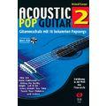 Edition Dux Acoustic Pop Guitar 2