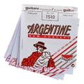 Savarez Argentine 1510