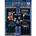 Alfred Music Publishing Harry Potter Selections Violin