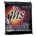 GHS 3045/3035 Boomers
