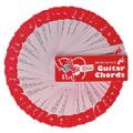 Wise Publications Notecracker Guitar Chords
